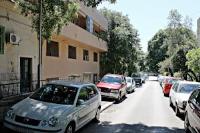 Apartment Origen - Studio-Apartment - Ferienwohnung Split