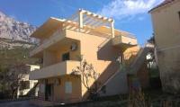 Apartment Ivanka - Apartment mit 2 Schlafzimmern - Erdgeschoss - Ferienwohnung Promajna