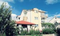 Apartments Šime - Classic Studio - Ferienwohnung Sibenik