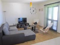 Apartments Bellezza - Apartment mit 2 Schlafzimmern und Terrasse - Zimmer Mastrinka