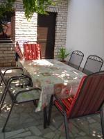 Apartments Tomaš - Apartman s pogledom na more - Seget Donji