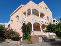 Apartments Ana - Luksuzni apartman s 2 spavaće sobe - Petrcane