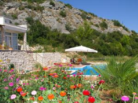 Apartments Villa Karmen - Apartment with Sea View and Pool View - Orebic