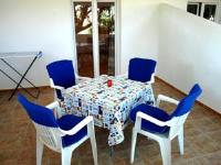 Apartmani Marija - Apartment with Terrace - Orebic