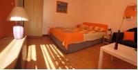 3Center Apartments - Two-Bedroom Apartment - apartments split