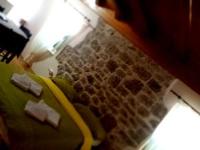 Apartments Loriana - Studio - Apartments Sibenik