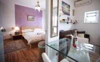 Tifani Apartment - Apartman s balkonom - apartmani split