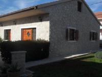 Holiday Home Vanesa - Maison 1 Chambre - zadar chambres