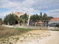 Apartments Papi - Studio mit Terrasse - Vrsi