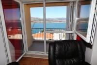 Apartment Marina - Appartement 1 Chambre avec Balcon et Vue sur Mer - Appartements Marina