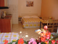 Apartments Luce - One Bedroom Apartment with Balcony - Rooms Croatia
