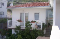 Apartments Sevo - Studio Apartman - Seget Donji