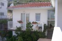 Apartments Sevo - Studio - Seget Donji
