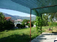 Nature Apartment in Split - Apartman - Solin