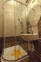 Apartments Barkajol-Center - Studio Apartman - Poljana