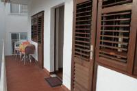 Apartment Jakov - Appartement avec Balcon - appartements makarska pres de la mer