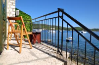 Apartment By The Sea - Apartment with Sea View - Apartments Vis