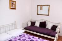 King Kresimir Apartments - One-Bedroom Apartment Kralja Zvonimira 25 Street - Sibenik