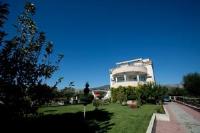 Villa Rose - Apartment mit 1 Schlafzimmer - Ferienwohnung Kastel Stafilic