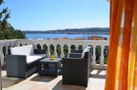 Apartments Casa Anica - Deluxe Apartment - Ferienwohnung Kuciste