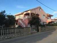 Apartments Ana Seline - Apartman - Prizemlje - apartmani hrvatska