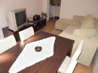 Sweet House Apartment - Apartment mit 1 Schlafzimmer und Terrasse - Haus Zadar