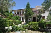 Dolac Guesthouse - Apartment mit 2 Schlafzimmern (4 Erwachsene) - Ferienwohnung Kozino