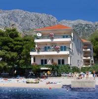 Villa Dalmatina - Appartement (2 Adultes + 2 Enfants) - Blato