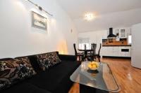 Apartment Marusic - Apartment mit 2 Schlafzimmern - Ferienwohnung Zadar