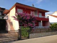 Apartments Renko - Apartment mit 1 Schlafzimmer (2 Erwachsene) - Stari Grad