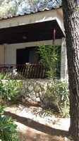 Budget Apartments Helios - One-Bedroom Apartment with Terrace with Park View - Stari Grad