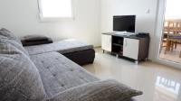 Apartments Zeba - Apartman s 1 spavaćom sobom - Apartmani Tisno