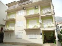 House Villa Roza - Chambre Double avec Balcon - Kraj