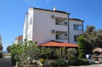 Novalja Apartment 11 - Appartement 2 Chambres - Novalja