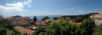 Apartment Art Dubrovnik - One-Bedroom Apartment with Sea View - dubrovnik apartment old city