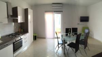 Apartment Ive - Apartment mit Meerblick - Ferienwohnung Trogir
