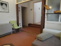 Apartment Ergic - Apartment with Terrace - Vodice