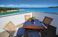 Penthouse Ugljan - Penthouse-Apartment - Ferienwohnung Ugljan