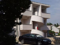 Apartment Novalja, Pag 2 - Apartman s 2 spavaće sobe - Apartmani Novalja
