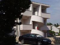 Apartment Novalja, Pag 2 - Two-Bedroom Apartment - Apartments Novalja