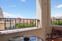 Apartment Anna Maria - Apartment - Ferienwohnung Promajna