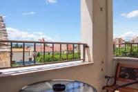 Apartment Anna Maria - Apartment - Apartments Promajna