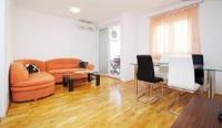 Apartments and Rooms Mišić - Appartement 2 Chambres avec Balcon - appartements trogir