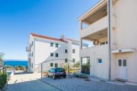 Regal Apartments - Apartment mit 2 Schlafzimmern - Okrug Gornji