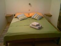 Apartment at Villa Salvia - Appartement - Rez-de-chaussée - Sevid