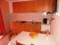 Cozy Apartment Tribunj - Apartman s balkonom - Apartmani Tribunj