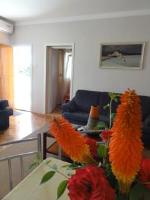 Guest Accommodation Neno - Chambre Double - Chambres Zadar