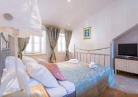 Apartments Saraka - One-Bedroom Apartment - dubrovnik apartment old city