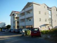 Perica Apartments - Apartment mit 1 Schlafzimmer - Ferienwohnung Zadar