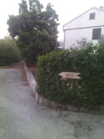 Anita Apartments - Bungalow with Garden View - Korcula